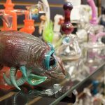 Unbelievable Buy One, Get One Deals on Glass Pipes in Orlando